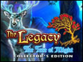The Legacy - The Tree of Might Deluxe