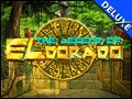 The Legend of El Dorado