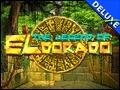 The Legend of El Dorado