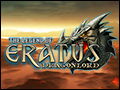 The Legend of Eratus - Dragonlord Deluxe