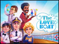 The Love Boat Deluxe