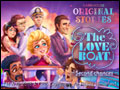 The Love Boat - Second Chances Deluxe