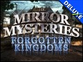 The Mirror Mysteries - Forgotten Kingdoms