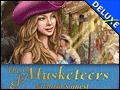 The Musketeers - Victoria's Quest Deluxe