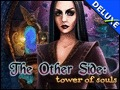 The Other Side - Tower Of Souls Deluxe