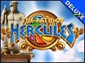 The Path of Hercules Deluxe