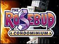 The Rosebud Condominium Deluxe