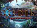 The Secret Order - Bloodline Deluxe