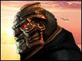 The Secret Order - Masked Intent Deluxe