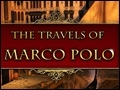 The Travels of Marco Polo Deluxe