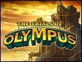The Trials of Olympus Deluxe