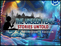 The Unseen Fears - Stories Untold Deluxe
