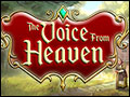 The Voice from Heaven Deluxe
