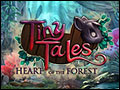 Tiny Tales - Heart of the Forest Deluxe