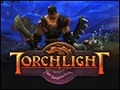 Torchlight Extended