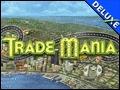 Trade Mania