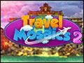 Travel Mosaics 2 - Roman Holiday Deluxe