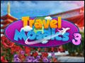 Travel Mosaics 3 - Tokyo Animated Deluxe