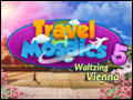 Travel Mosaics 5 - Waltzing Vienna Deluxe