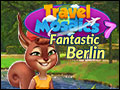 Travel Mosaics 7 - Fantastic Berlin Deluxe