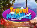 Travel Mosaics - A Paris Tour Deluxe