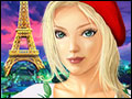 Travel Riddles - Trip to France Deluxe