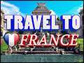 Travel to France Deluxe