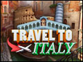 Travel to Italy Deluxe