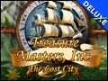 Treasure Masters, Inc. - The Lost City Deluxe