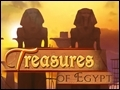 Treasures of Egypt Deluxe