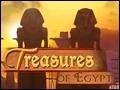 Treasures of Egypt Deluxe