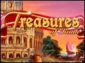 Treasures of Rome Deluxe