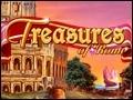 Treasures of Rome Deluxe