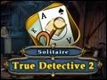 True Detective Solitaire 2 Deluxe