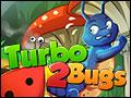 Turbo Bugs 2 Deluxe