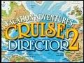 Vacation Adventures - Cruise Director 2 Deluxe