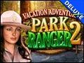 Vacation Adventures - Park Ranger 2