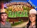 Vacation Adventures - Park Ranger