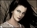 Vampire Legends - The True Story of Kisilova Deluxe