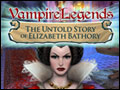 Vampire Legends - The Untold Story of Elizabeth Bathory Deluxe