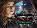 Vermillion Watch - Order Zero Deluxe
