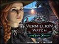 Vermillion Watch - Order Zero Deluxe