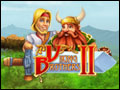 Viking Brothers 2 Deluxe