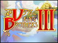 Viking Brothers 3 Deluxe
