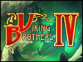 Viking Brothers 4 Deluxe