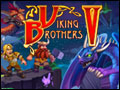 Viking Brothers 5 Deluxe