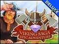 Viking Saga - Epic Adventure