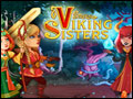 Viking Sisters Deluxe