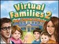Virtual Families 2 - Our Dream House