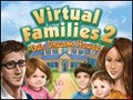 Virtual Families 2 - Our Dream House